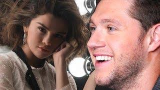 Selena Gomez & Niall Horan Relationship Status REVEALED!