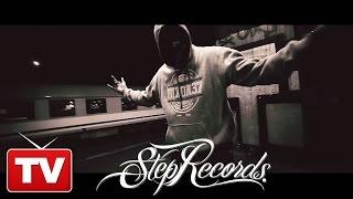 Kafar Dixon37 - Był sobie Hip-Hop