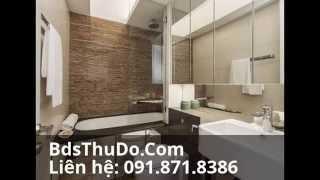 Chung cu 102 Truong Chinh: mua bán chung cư 102 trường chinh