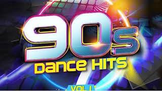 Best Songs Of The 1990s   Cream Dance Hits of 90's   In the Mix
