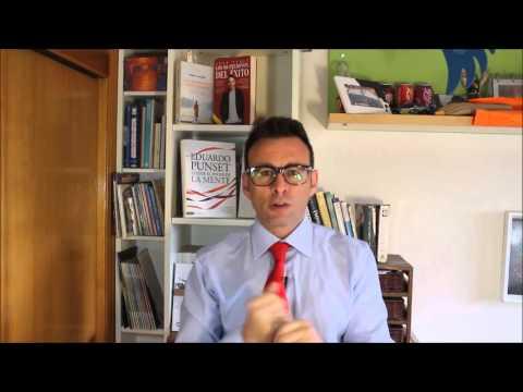 Presentación Breve Negociacion Avanzado experto