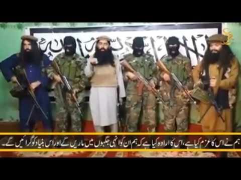 قائد من طالبان الباكستانية يتوعد بشن هجمات أخرى على المدارس والجامعات