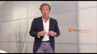 Ver vídeo Ventajas de comprar en Material Escolar