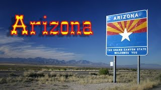 Top 10 Worst towns in Arizona. Arizona has great places to live, not the towns on this list.