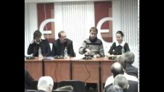 Досвід Чехії у подоланні спадщини тоталітаризму