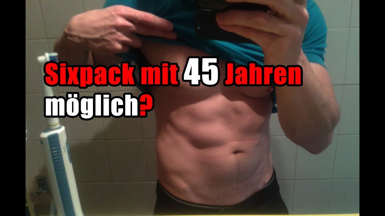 sixpack ab 40 m glich 3 bauch weg tipps f r m nner bauchmuskeln youtube. Black Bedroom Furniture Sets. Home Design Ideas