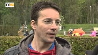 ATUS Niklasdorf - FC Proleb