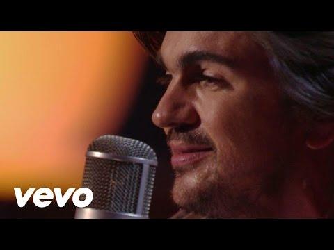 Nada Valgo Sin Tu Amor (Live)