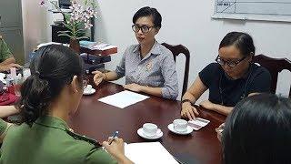 Ngô Thanh Vân đến Vũng Tàu xử lý vụ livestream phim Cô Ba Sài Gòn
