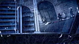 Saffronic video thumbnail