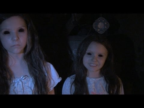 'Paranormal Activity: The Marked Ones' Trailer