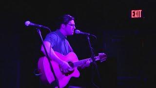 Concerts return to Mohegan Sun Arena