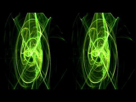 Apophysis - The Brightest Lights in the Darkest Skies (HD-3D-Half-SBS).