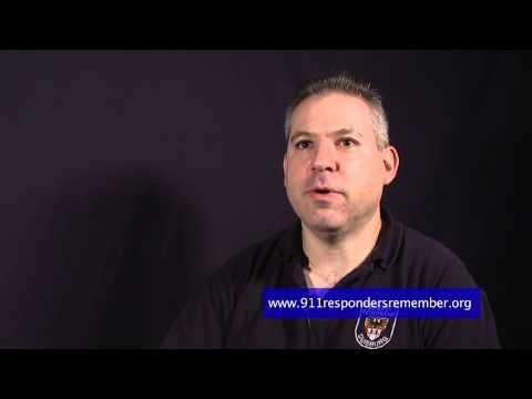 PTSD & Physical Health Symptoms