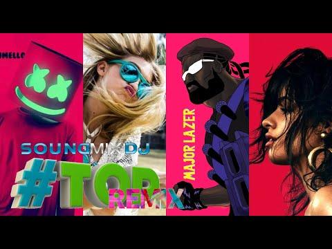 Las Canciones Más Escuchadas en Spotify 2017 || Top 15 New Music Playlist