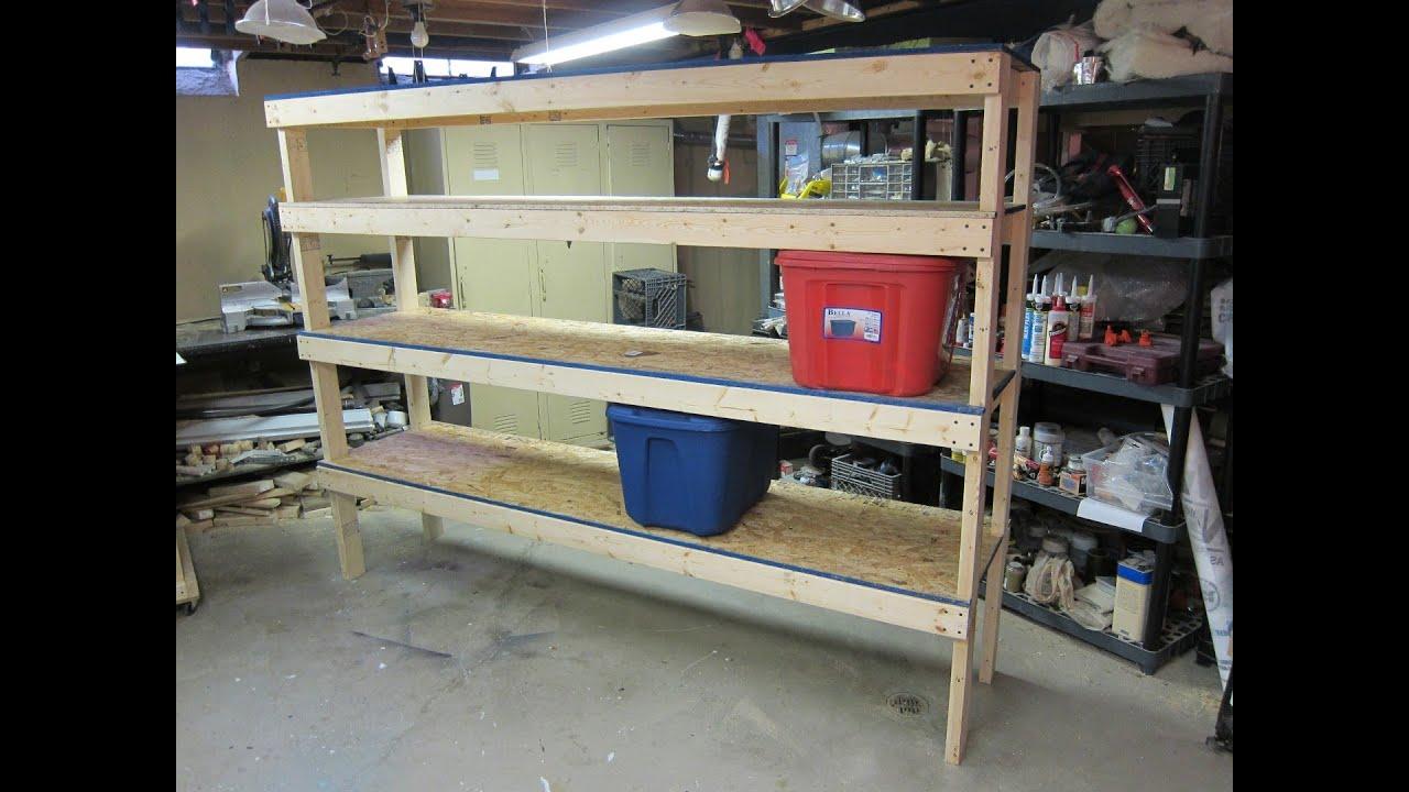 Luxury Laundry Basket Shelf Stock Of Basket Style