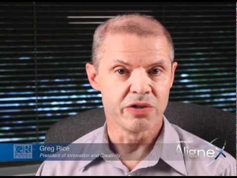 GR Marshall Essential Training for SolidWorks Through Alignex