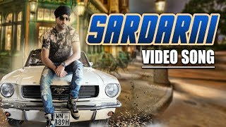 Sardarni – Ns Chauhan – Ishmeet Narula