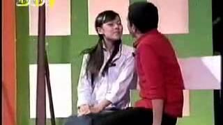 Nụ Hôn Biệt Ly (Ngày Mai Anh Lên Đường) - Hữu Lộc, Long Đẹp Trai, Lê Hoàng