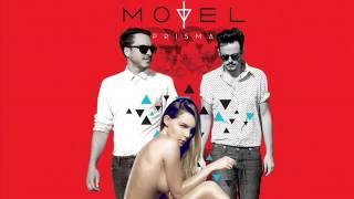 Motel ft. Belinda & Milkman – Sueño de ti