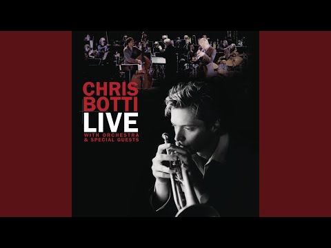 Cinema Paradiso (Live Audio from The Wilshire Theatre)