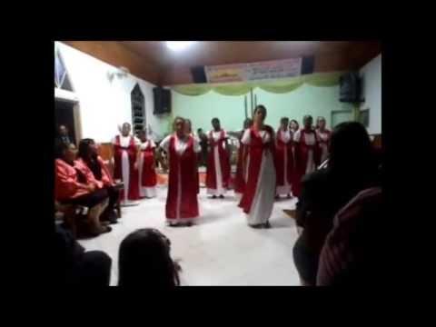 Baixar Grupo de Coreografia - O Brasil Para Cristo - Pode Ser Hoje- Damares
