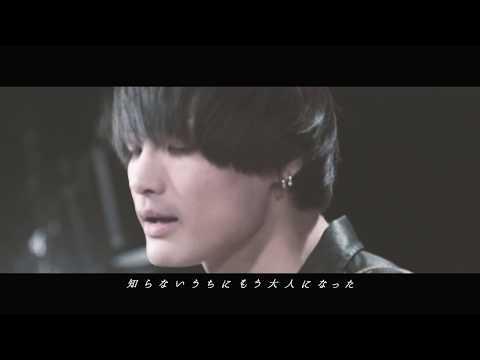 SWANKY DOGS - 君が泣いてる夢をみた(MV)