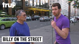 Billy on the Street - Season 5 Trailer