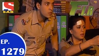 FIR - फ ई र - Episode 1279 - 24th November 2014
