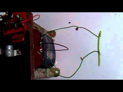 Strum Ikan2014 Videomovilescom
