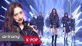 [Simply K-Pop] DREAMCATCHER(드림캐쳐) _ What _ Ep.333 _ 101918