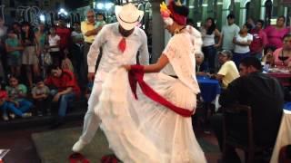 Jarochos en Córdoba Veracruz