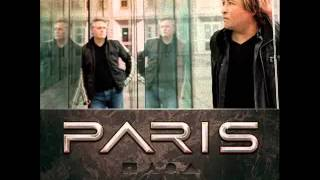 Paris - What Should We Be Saying [Melodic Rock/AOR - France '13]