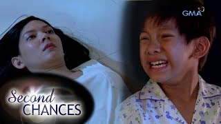 Second Chances: Full Episode 56