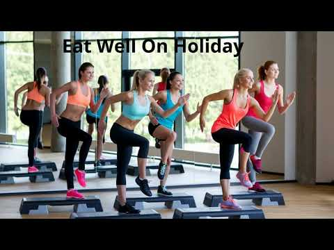 Weight Loss Retreat For Females