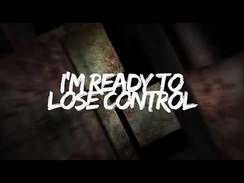 Ja spravím Lyrics video alebo videoklip  na vašu skladbu vo vysokej kvalite