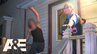Live PD: Best of Lake County, Illinois Sheriff's Office   A&E