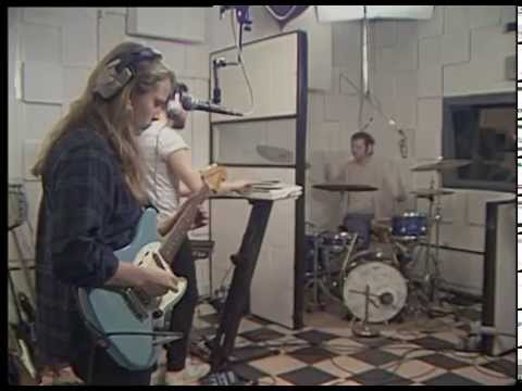 Marika Hackman - Wolf (Live at Toe Rag Studios)