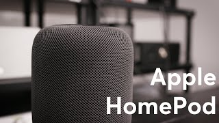 Apple HomePod Sound Rates Below Google Home Max, Sonos    Consumer Reports