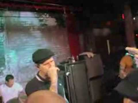 Dropkick Murphys - Ramble and Roll @ Lansdowne Pub in Boston, MA (3/17/14)