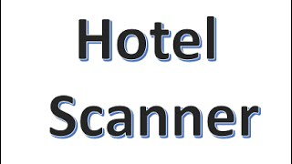 Hotels scanner …   Tripadvisor Hotel Reviews