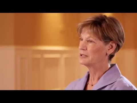 Cox HealthPlans: Wellness
