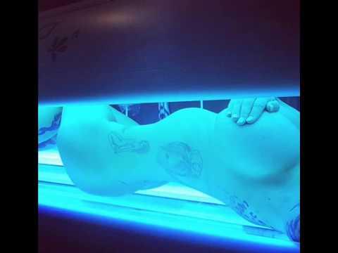 sexy nackte huendinnen