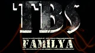 Rap Game -TBS FAMILYA