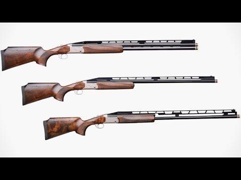 TriStar TT-15 Shotgun Review