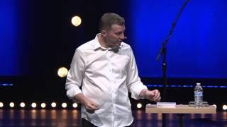 Autism Healing Testimony | Chris Gore | Bethel Church