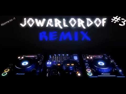 Baixar Remix #3 : Usher-More (RedOne Jimmy Joker Remix) (Jowar Remix)