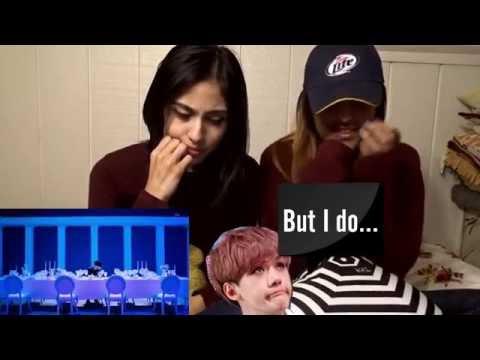 Exo 'Monster' M/V Reaction