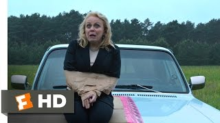 The Voices - Ten Years of Therapy Scene (8/10) | Movieclips