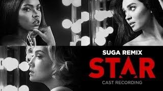 Suga Remix (Full Song) | Season 2 | STAR